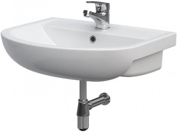 Lavoar Cersanit Arteco 60 CM 0