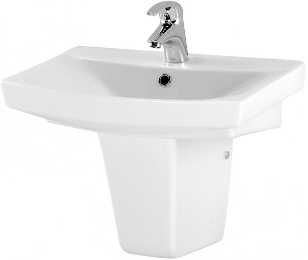 Lavoar Cersanit Carina 55 CM [1]