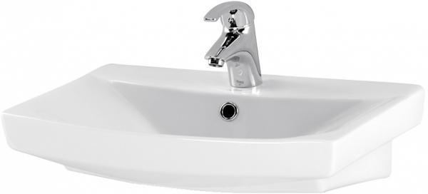 Lavoar Cersanit Carina 55 CM [5]