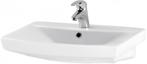 Lavoar Cersanit Carina 60 CM [0]