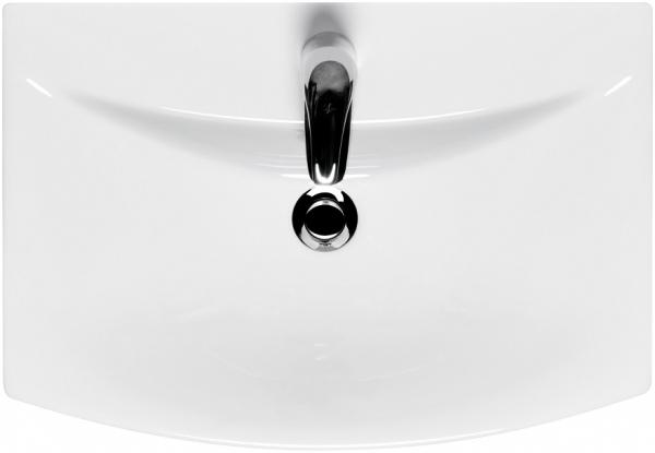 Lavoar Cersanit Carina 60 CM [2]