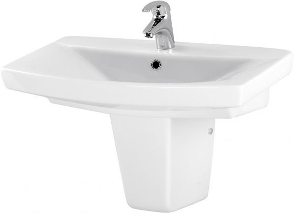 Lavoar Cersanit Carina 70 CM [1]