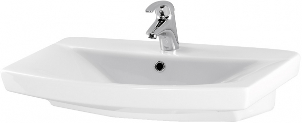 Lavoar Cersanit Carina 70 CM [5]