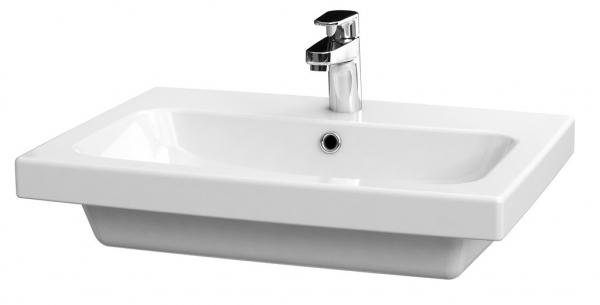 Lavoar Cersanit Colour 60 CM 0