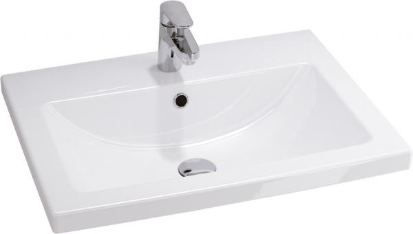 Lavoar Cersanit Como 60 CM [0]