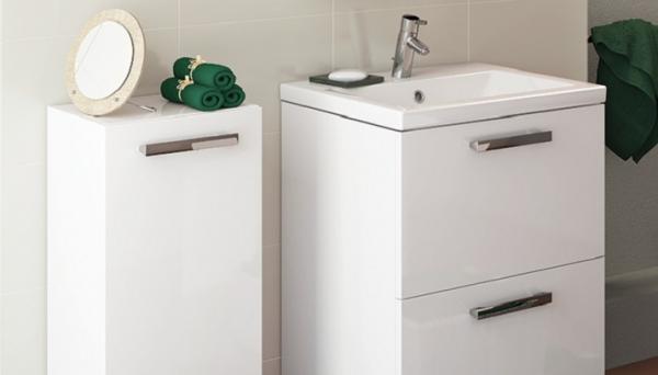 Lavoar Cersanit Como 80 CM [4]