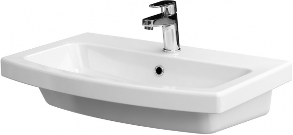 Lavoar Cersanit Easy 70 CM 0