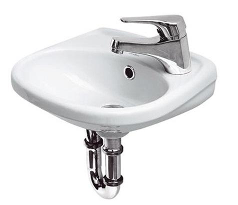 Lavoar Cersanit EKO 35 CM Dreapta 0