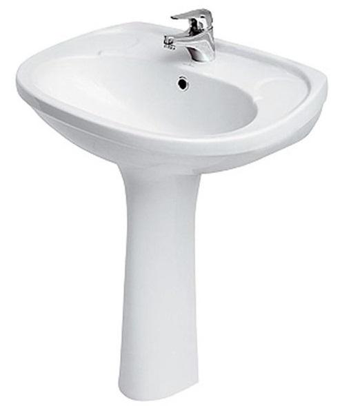 Lavoar Cersanit EKO 50 CM 0