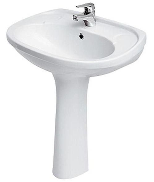 Lavoar Cersanit EKO 55 CM 0