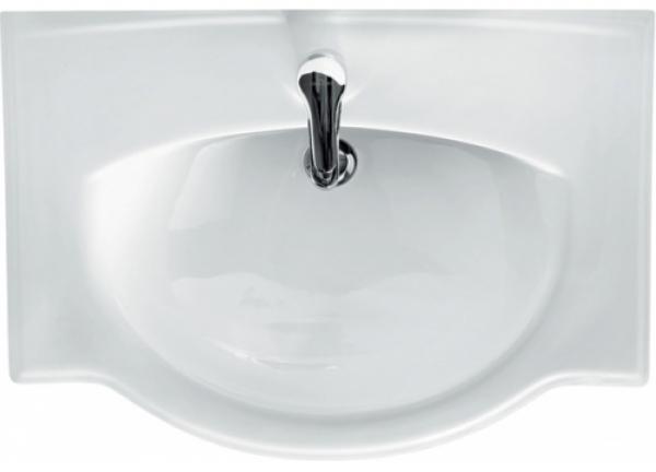 Lavoar Cersanit Emilia 70 CM 1