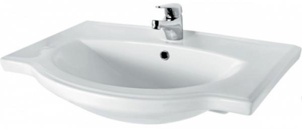 Lavoar Cersanit Emilia 70 CM 0