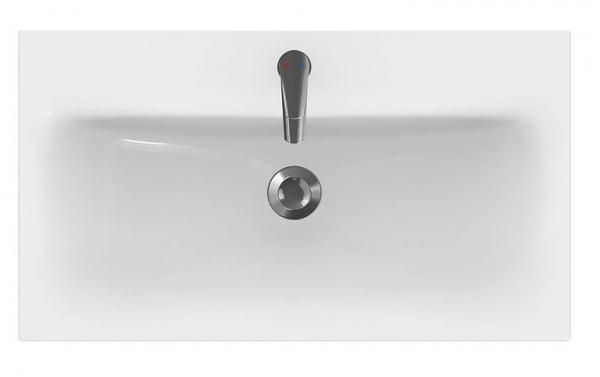 Lavoar Cersanit Moduo 80 CM 1