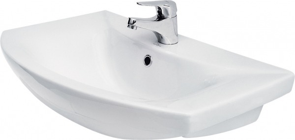 Lavoar Cersanit Omega 65 CM 3