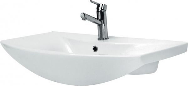 Lavoar Cersanit Omega 80 CM 3