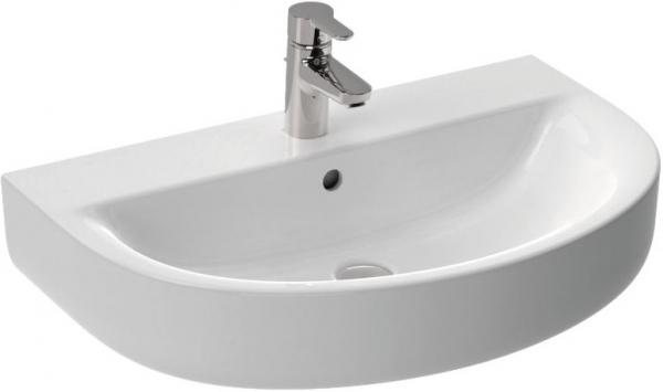 Lavoar Ideal Standard Connect ARC 65 CM 0