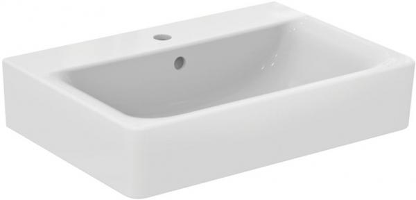 Lavoar Ideal Standard Connect CUBE 65 CM 0