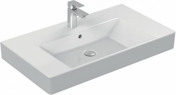 Lavoar Ideal Standard Strada 71 CM 0