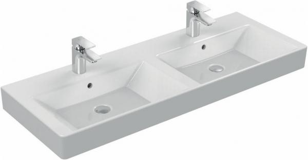 Lavoar Ideal Standard Strada dublu 121 CM 0