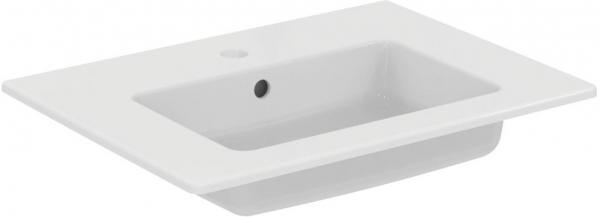 Lavoar Ideal Standard Tempo 61 CM 0