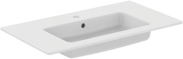Lavoar Ideal Standard Tempo 81 CM 0