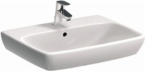 Lavoar Kolo Nova PRO 50 CM 0