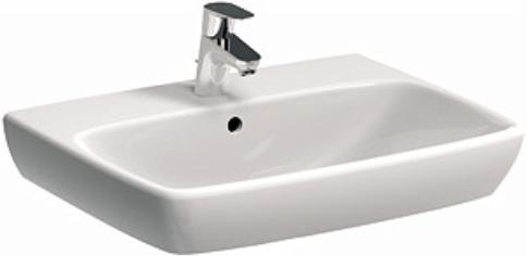 Lavoar Kolo Nova PRO 65 CM 0