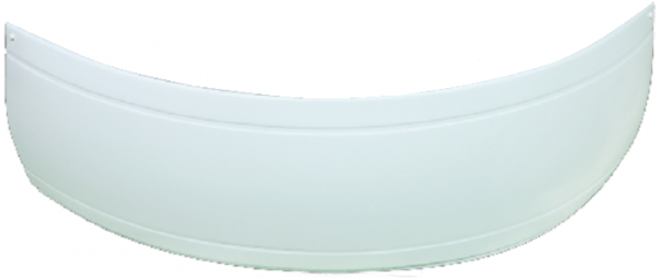 Masca Frontala 140 Fibrocom Opal 0