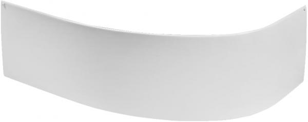Masca Frontala 140 Fibrocom Saturn DREAPTA 0