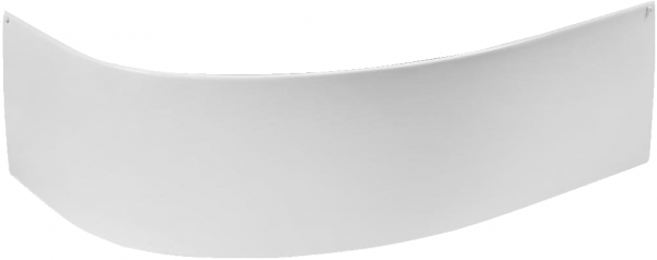 Masca Frontala 140 Fibrocom Saturn STANGA 0
