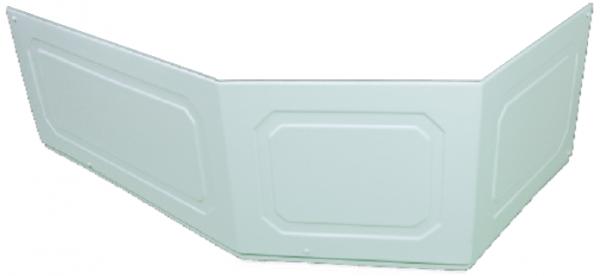 Masca Frontala 150 Fibrocom Extensy DREAPTA 0