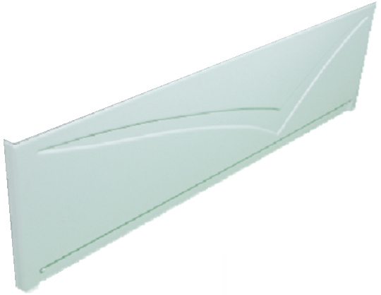 Masca Frontala 190 Fibrocom Simplis 0