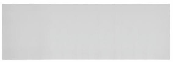 Masca Frontala Belform Blanca / Ludica / Liria 170 0