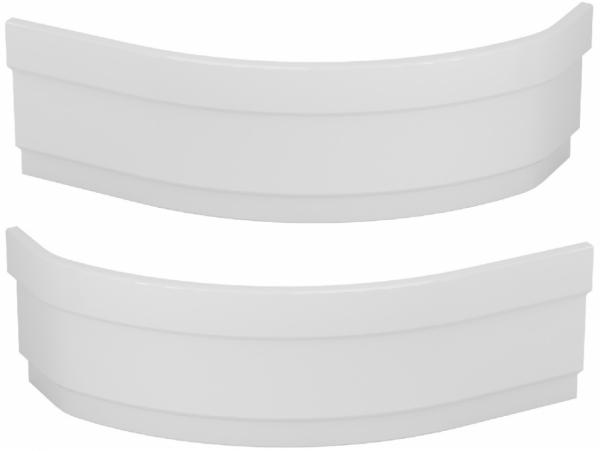Masca Frontala pentru Cada Cersanit Kaliope 153 0