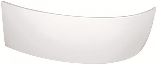 Masca Frontala pentru Cada Cersanit Nano 150 STANGA 0