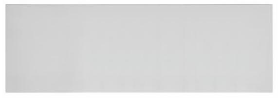 Pachet Complet - Cada Baie Acril Belform Blanca 170x70 + Cadru Metalic + Masca Frontala + Sifon Evacuare 2