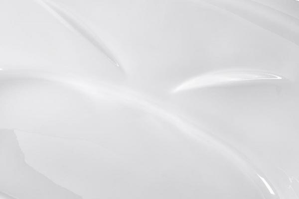 Pachet Complet - Cada Baie Acril Fibrocom Ceres 177x85 + Cadru Metalic + Masca Frontala + Sifon Evacuare 3