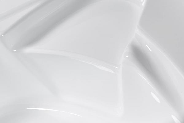 Pachet Complet - Cada Baie Acril Fibrocom Gemini 120x120 + Cadru Metalic + Masca Frontala + Sifon Evacuare 3
