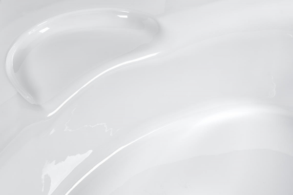 Pachet Complet - Cada Baie Acril Fibrocom Palas 150x150 + Cadru Metalic + Masca Frontala + Sifon Evacuare [3]