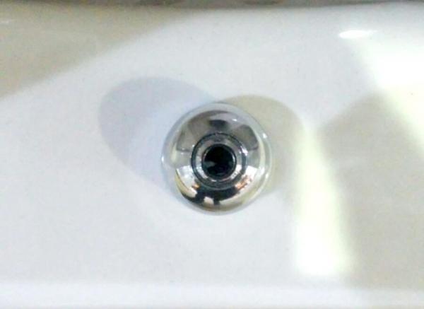Pachet Complet Sistem WC cu Bideu Suspendat Vitra S50 - Gata de Montaj - Cadru fixare + Rezervor Ingropat, Clapeta Crom, Vas WC cu functie de bideu, Sistem complet baterie incastrata bideu si Capac WC 14