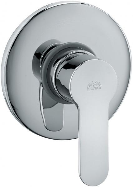 Pachet Complet Sistem WC Suspendat Ideal Standard cu functie de bideu - Gata de Montaj - Cadru fixare + Rezervor Ingropat, Clapeta Crom, Vas WC, Baterie Incastrata si Capac WC 4