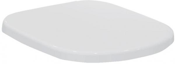 Pachet Complet Sistem WC Suspendat Ideal Standard Tempo Rimless - Gata de Montaj - Cadru fixare + Rezervor Ingropat, Clapeta Crom, Vas WC si Capac WC  4