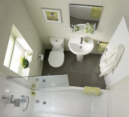 Pachet Complet Toaleta Ideal Standard Connect Arc - Vas WC, Rezervor, Armatura, Capac, Set de Fixare 2