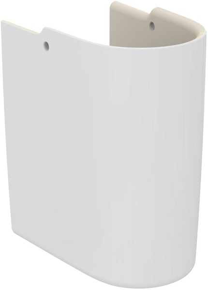 Semi-Piedestal Ideal Standard Connect [0]