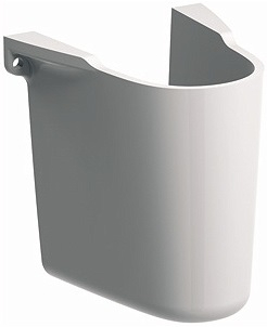 Semi-Piedestal Kolo Nova PRO 0