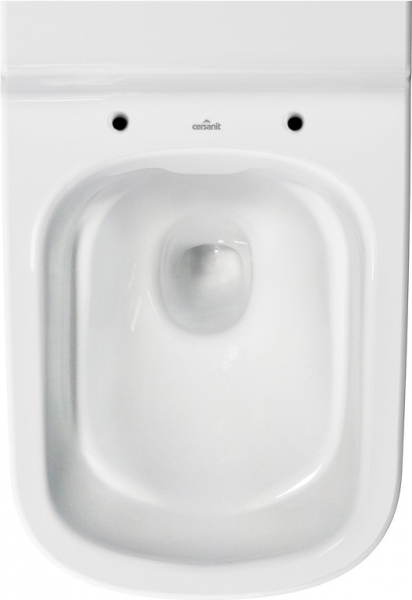 Vas WC Suspendat Cersanit Caspia - CleanON [5]