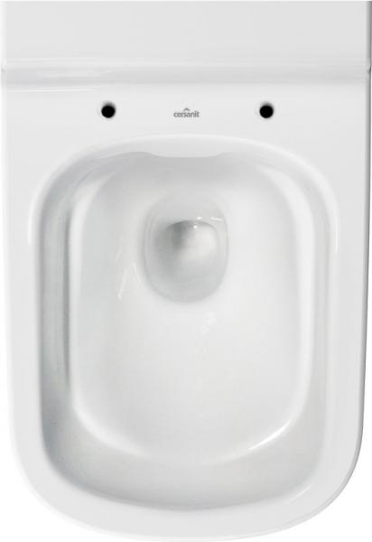 Vas WC Suspendat Cersanit Caspia - CleanON [1]