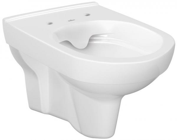 Vas WC Suspendat Cersanit City - CleanON 4