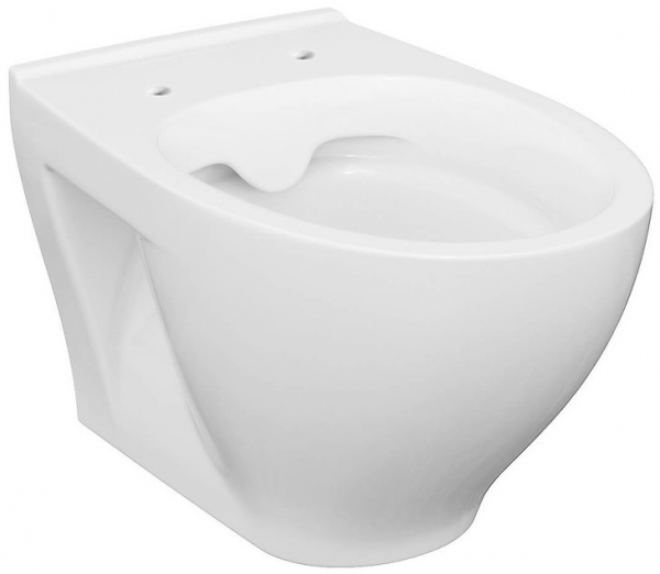 Vas WC Suspendat Cersanit Moduo - CleanON 6
