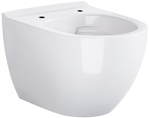 Vas WC Suspendat Cersanit Urban Harmony - CleanON 4